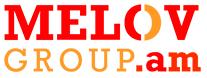 Melovgroup.am